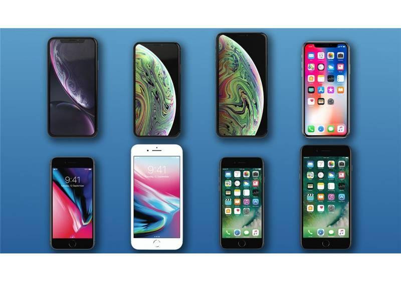 Iphone se 2020 против iphone 8: сравнение, стоит ли менять?