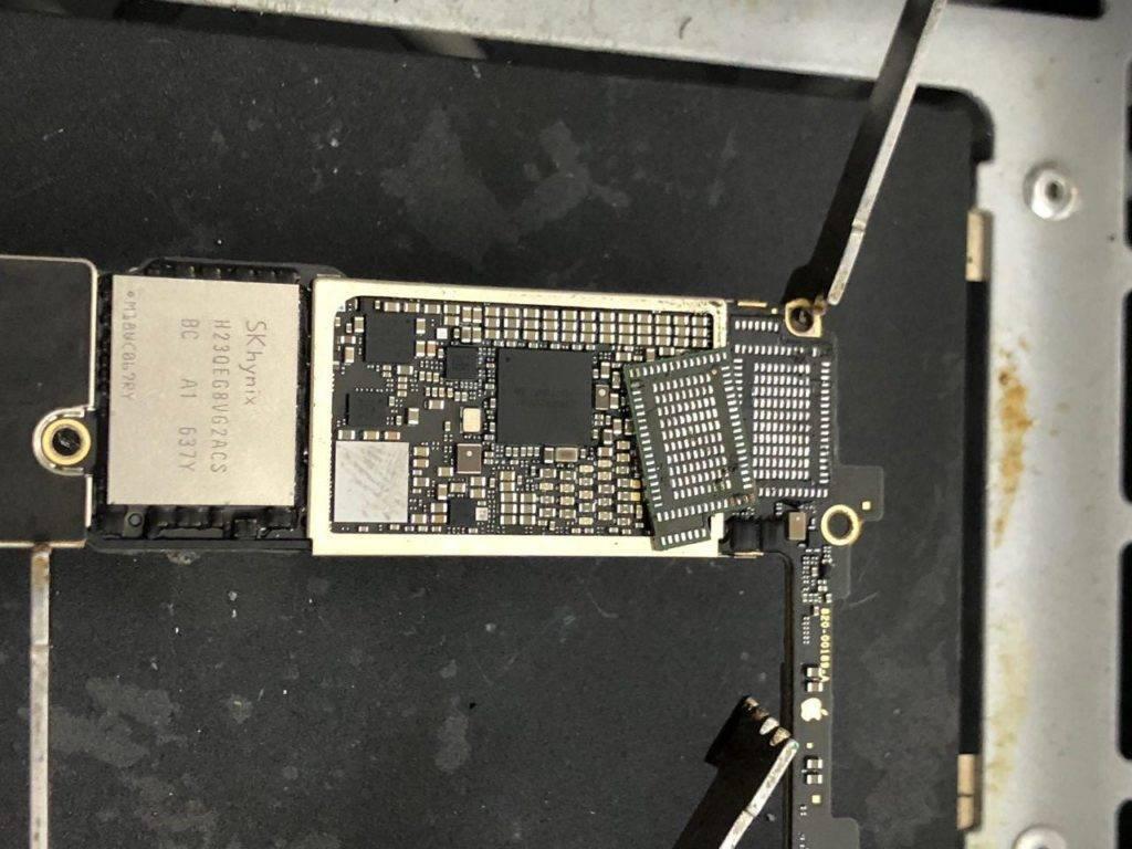 Почему в iphone ломается wi-fi и как это исправить
