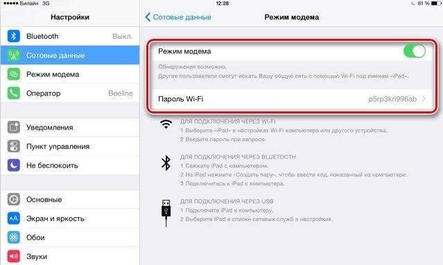 Почему ноутбук не подключается к wi-fi? не работает интернет по wi-fi через роутер
