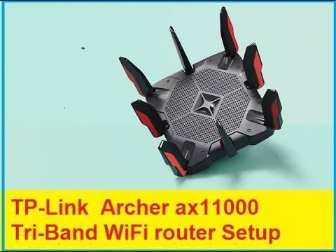 Загрузить для  archer c5400   tp-link россия