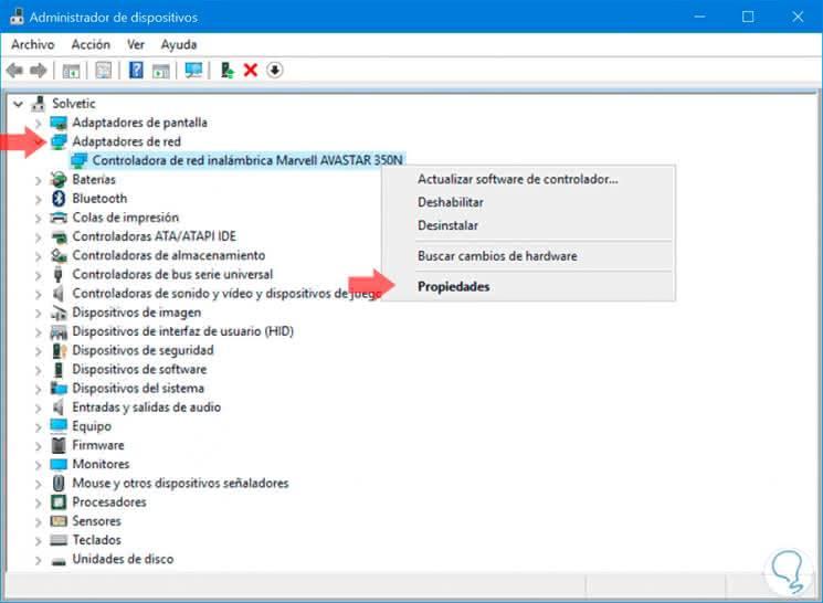 Настройка wi-fi на ноутбуке с windows 7: подключение через роутер