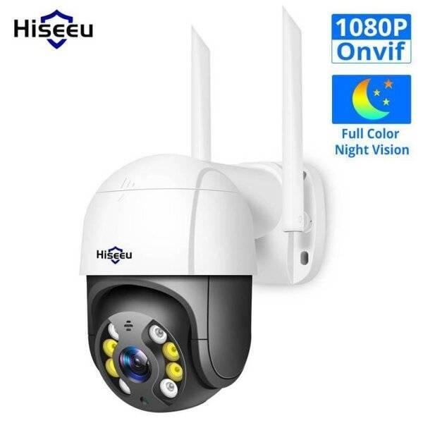 Wi-fi камеры видеонаблюдения в доме: как выбрать беспроводную видеокамеру с датчиком движения? как установить камеру с wi-fi модулем на телефон?