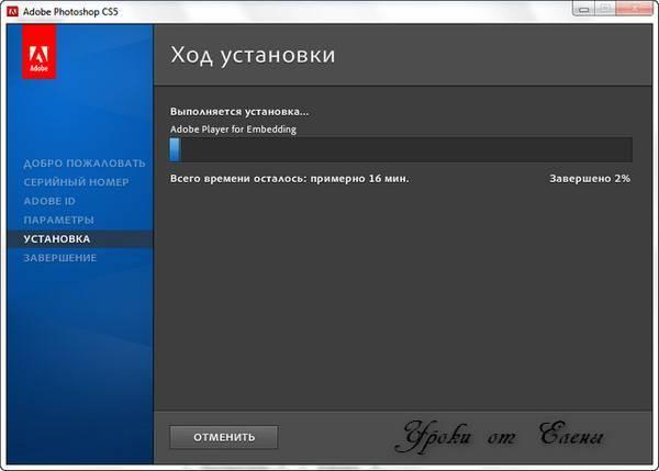 Удаленное устройство или ресурс не принимает подключение в windows 10 и windows 7. как исправить?
