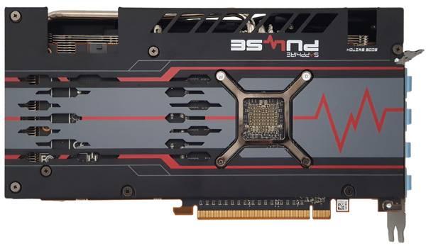 Майнинг на видеокарте amd radeon rx 570: технические характеристики, производительность и разгон графической платы