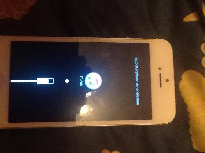 Почему айфон не включается: горит яблоко и гаснет, что делать, когда выключается айпад сам по себе, инструкция для 4, 4s, 5, 5s, 6, 6s