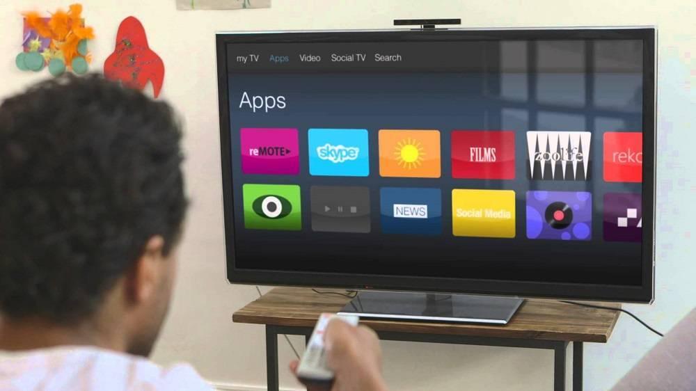 Выбор андроид тв приставки —  что лучше, smart tv box или stick?