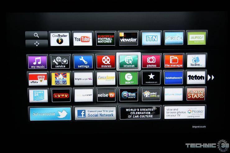 Андроид приставка для тв — как выбрать лучший android box для телевизора