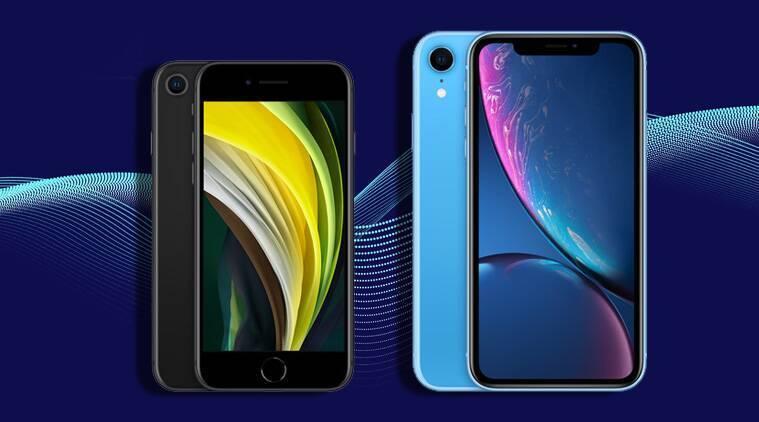 Сравнение iphone 11 и iphone xr. чем отличаются и что лучше купить в 2020 году?  | яблык