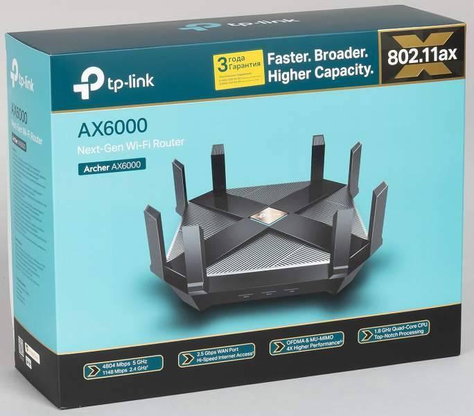 Обзор tp-link archer ax10: wi-fi 6 и ничего лишнего - 4pda