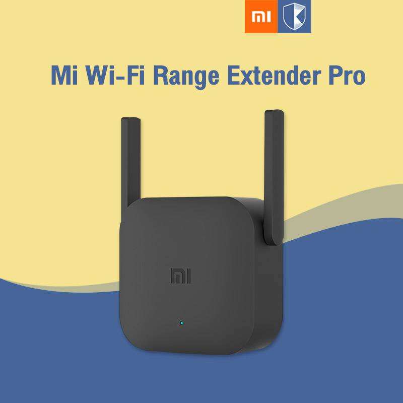 Почему xiaomi mi box 3 не видит сеть wifi