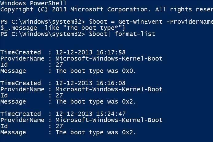 Ошибка: kernel-power код 41 категория (63)windows 10