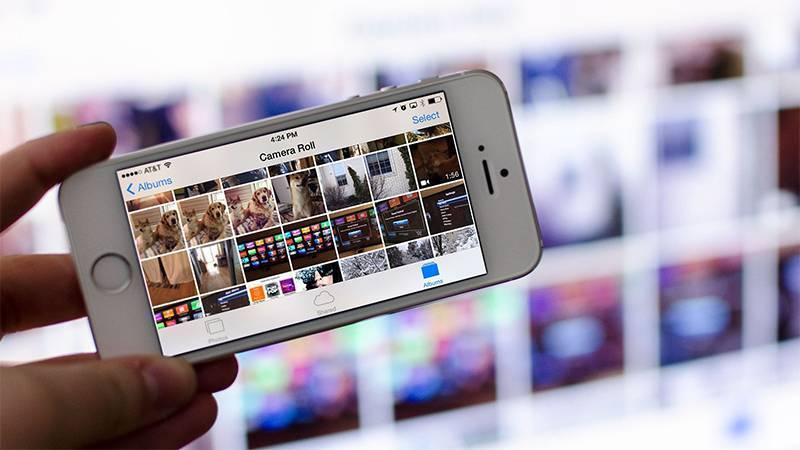 Как подключить айфон к телевизору, чтобы смотреть фильмы