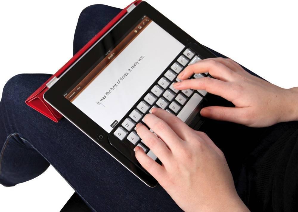 Топ 9 лучших планшетов для работы 2021