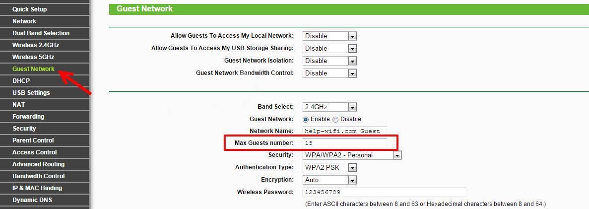 Как увеличить скорость интернета через wifi роутер?   твой сетевичок
