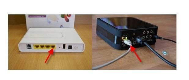 Все о приставках для цифрового телевидения с wi-fi