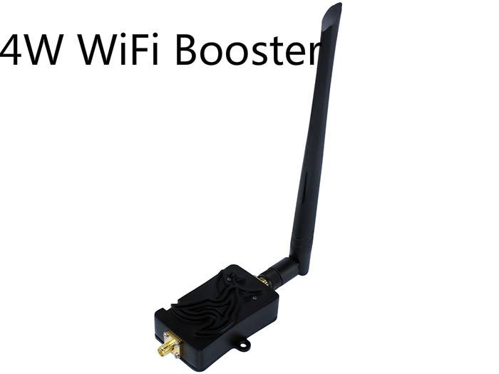 Wi fi репитер - усилитель сигнала: настройка и отзывы об использовании