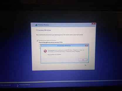 Как включить wi-fi вwindows 10, когда нет кнопки wi-fi и ошибка «не удалось найти беспроводные устройства на этом компьютере»