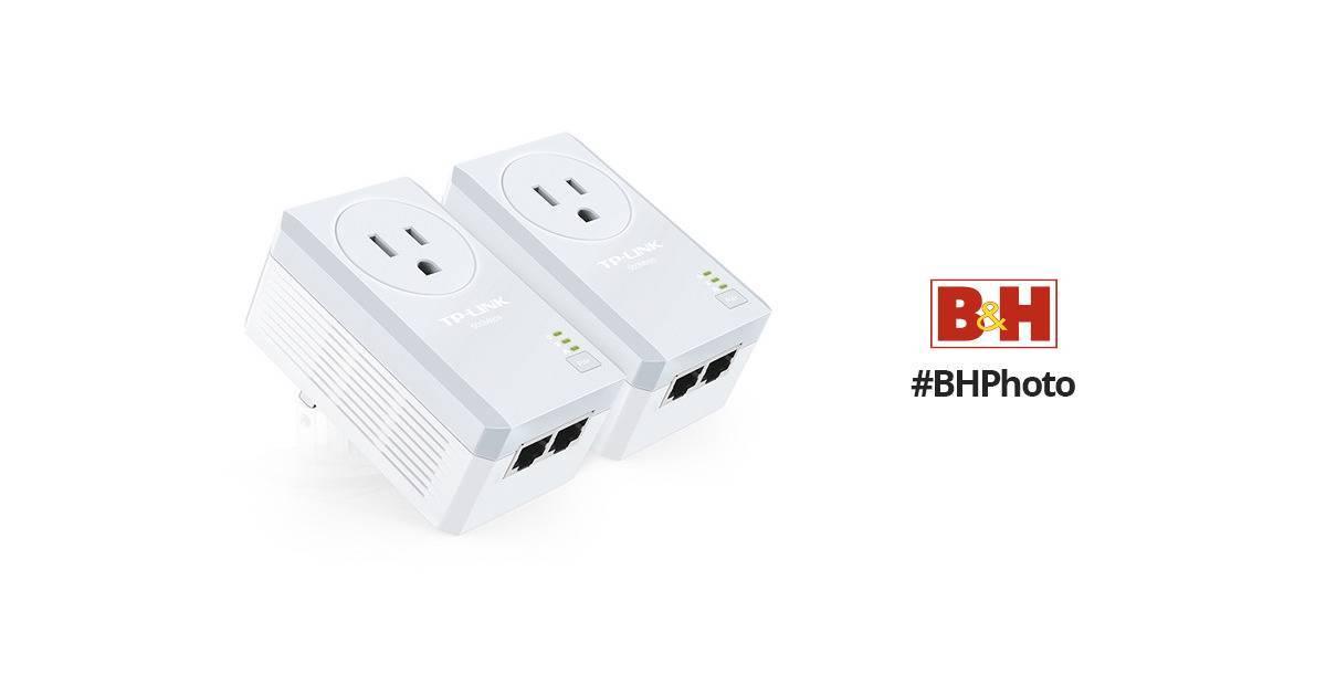 Plc адаптер от ростелеком: купить, цены, отзывы, подключение, как работает powerline
