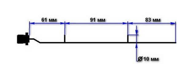 Как правильно расположить антенны wi-fi-роутера