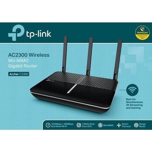 Обзор самого дешевого wi-fi 6 роутера tp-link archer ax10: как попробовать 802.11ax и захотеть большего