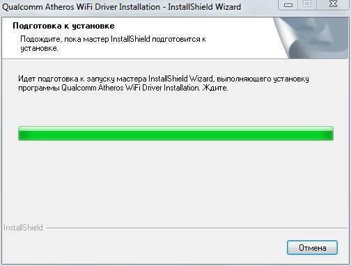 Как скачать драйвер wi-fi для ноутбука dell и включить wi-fi?