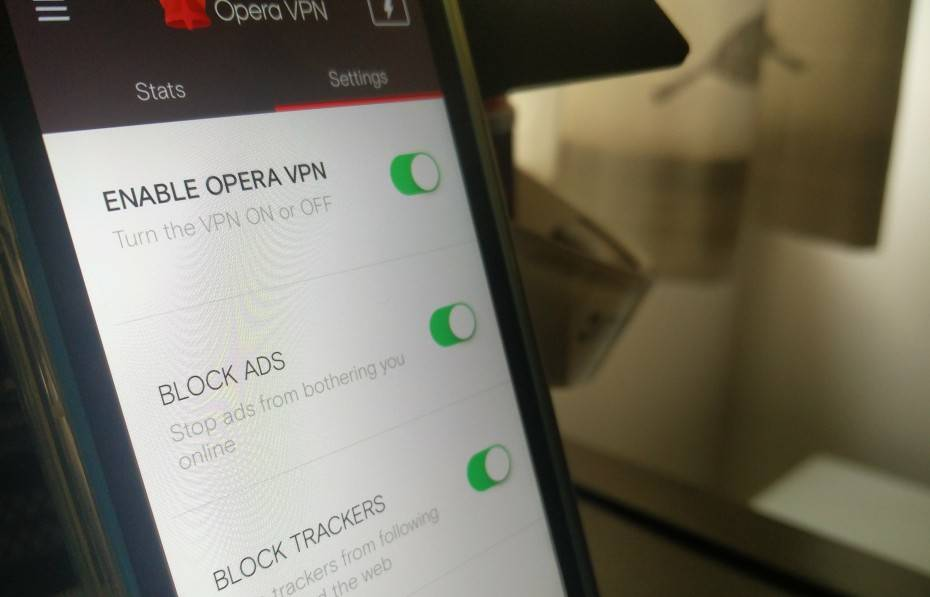 Как настроить vpn на ios (iphone, ipad), беcплатно скачать приложение