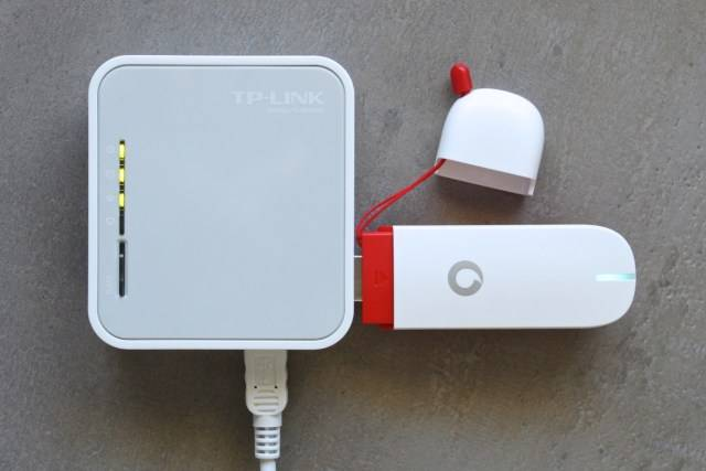 Модем вставлен в комп и роутер. подключение и настройка usb модема через wi-fi роутер.