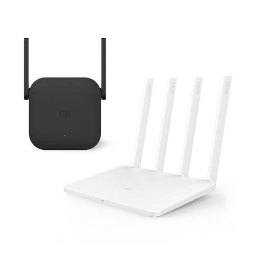 Wifi роутер xiaomi mi mini — обзор и инструкция, как настроить и подключить к интернету