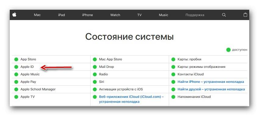 Почему не работает apple pay на смартфоне? советы по настройке системы