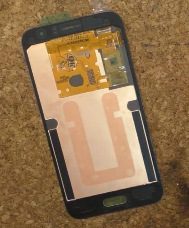 Включение или перезагрузка android samsung если не работает кнопка включения