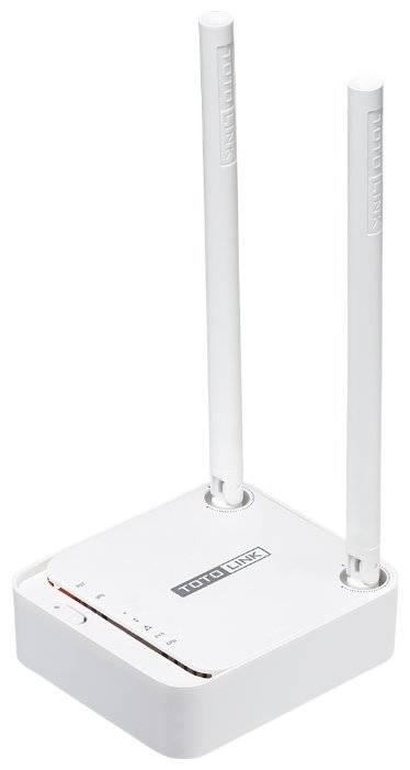 Как настроить wifi репитер totolink ex1200t и подключить к роутеру? - вайфайка.ру
