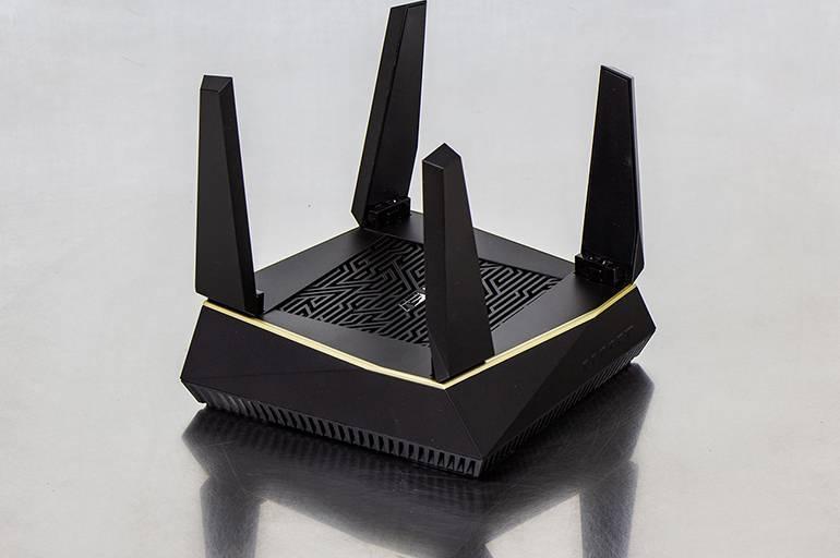 Нужно ли покупать роутер с поддержкой wi-fi 6 для работы с iphone 11