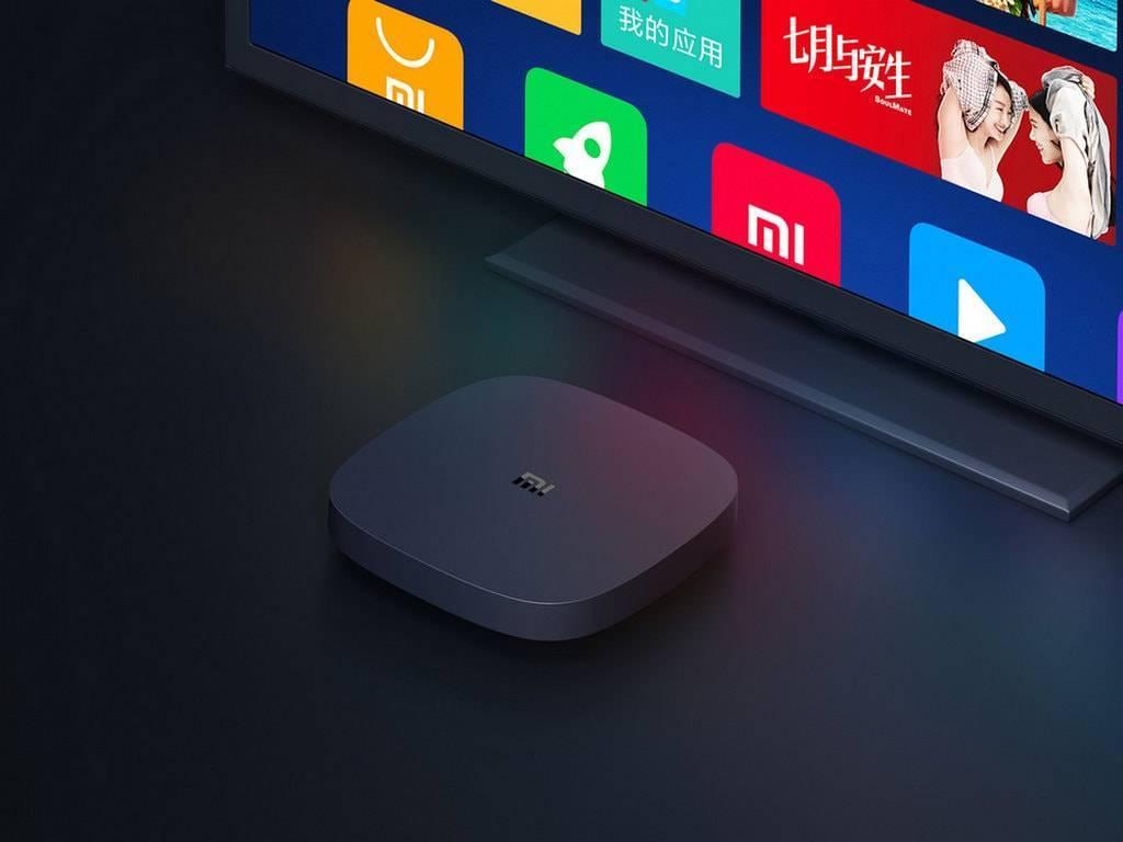 Установка браузера для телевизора смарт тв и приставки на android tv — как скачать и установить apk на xiaomi mi box