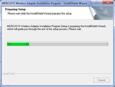 Как раздать интернет с компьютера через wifi адаптер в режиме точки доступа — tp-link archer t4u softap mode