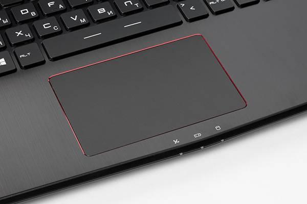 Программные и аппаратные причины – почему не работает тачпад ноутбука