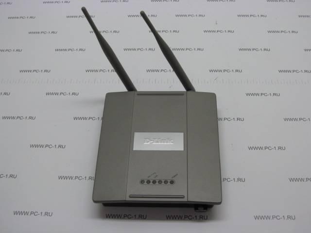 Dwl 3200ap настройка dhcp