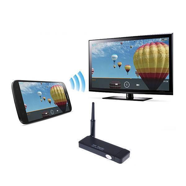 8 способов подключить телефон к телевизору для просмотра фильма через usb, hdmi, wifi и smart tv на lg, samsung и sony