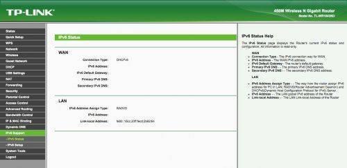Настройкаtp-link ac750 re210. усиление wi-fi сигнала на частоте 2.4ghz и5ghz