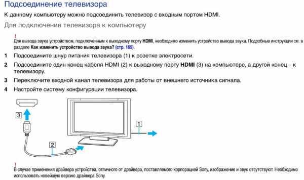 Почему не включается монитор при включении компьютера