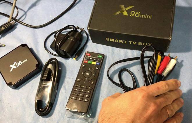 Приставки smart tv: что это, для чего используются, как выбрать и пользоваться?