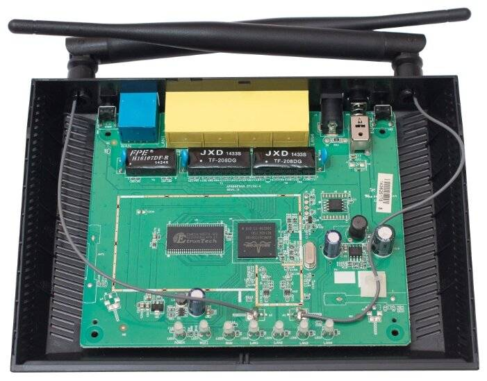 Роутер asus rt-n12: обзор модификаций и все способы настройки