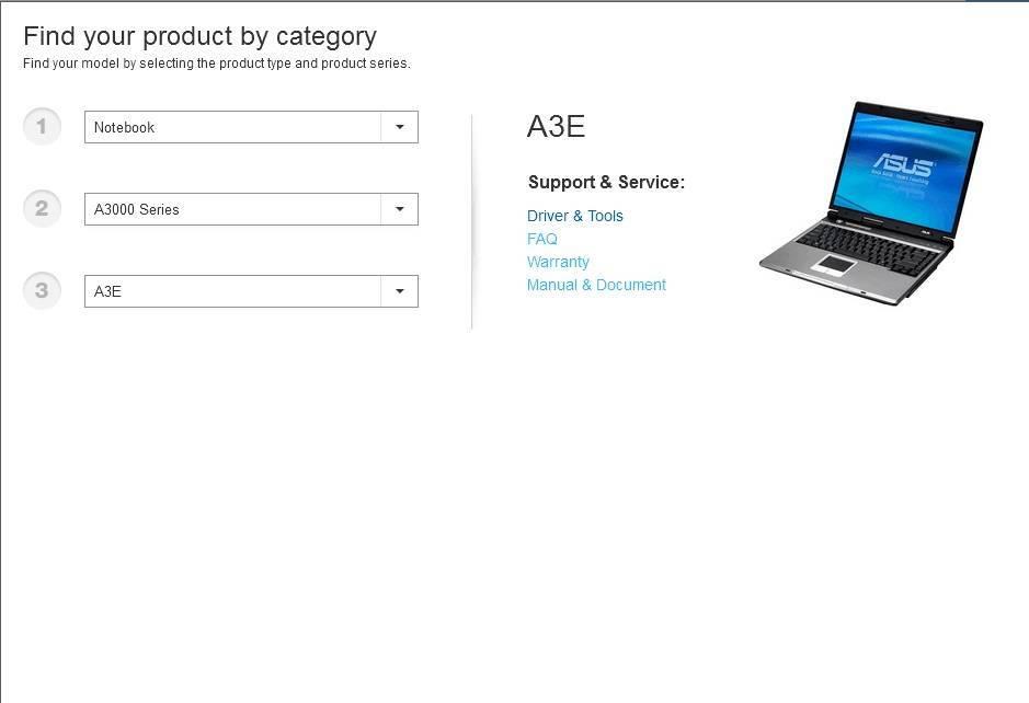 Как скачать драйвер wi-fi для ноутбука с windows 7/10 – поиск и установка драйверов