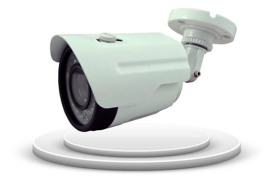 Настройка ip-камеры tp-link nc250 (nc200). видеонаблюдение через интернет