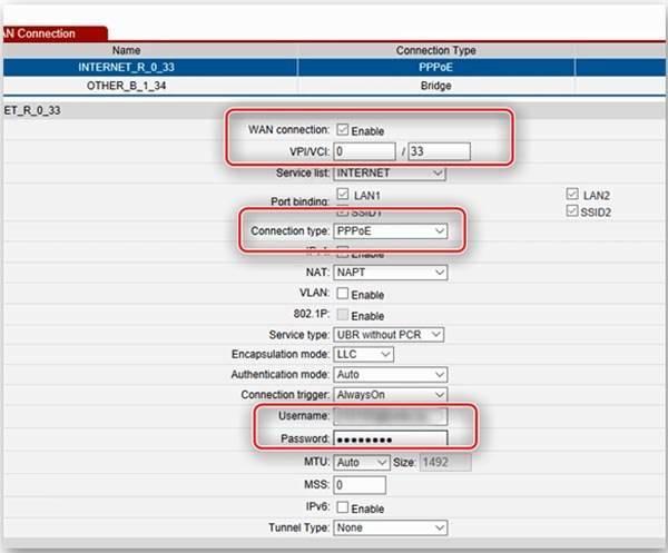 Вход 192.168.3.1 и mediarouter.home — как зайти в личный кабинет роутера и модема huawei через веб-интерфейс?