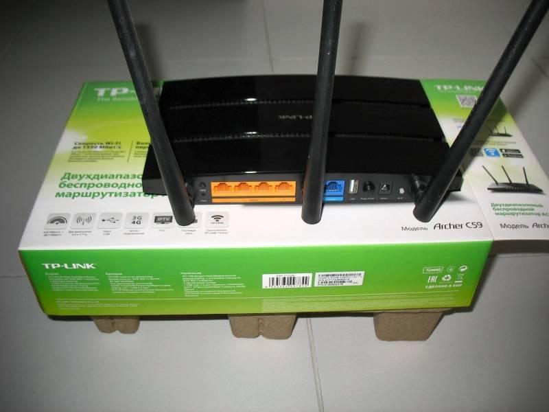 Tp-link archer c2300 роутер wifi — купить, цена и характеристики, отзывы