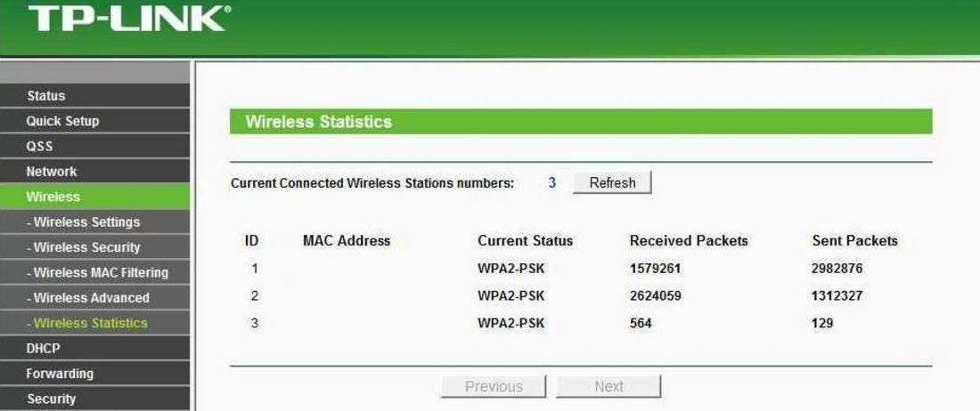 Нестабильно работает wi-fi. почему обрывается интернет через wi-fi роутер?