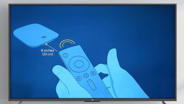 Как установить браузер на xiaomi mi box s или другую android tv приставку?