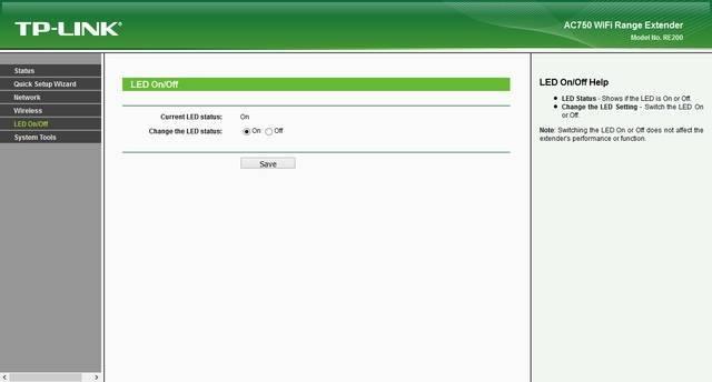 """Tp-link re305 – обзор и инструкция по настройке. wi-fi сеть без """"мертвых"""" зон"""