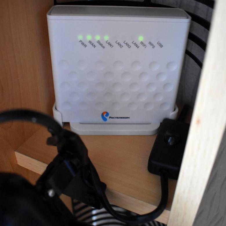 Как подключить роутер к оптическому терминалу ont gpon | настройка оборудования