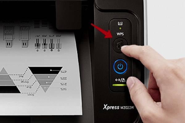 Инструкция с видео, как подключить принтер по wifi, разные способы